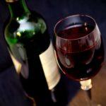 домашнее-вино