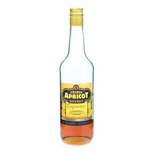 Apricot-Brandy-0,5L
