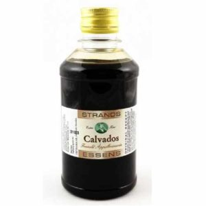Calvados essents 250ml