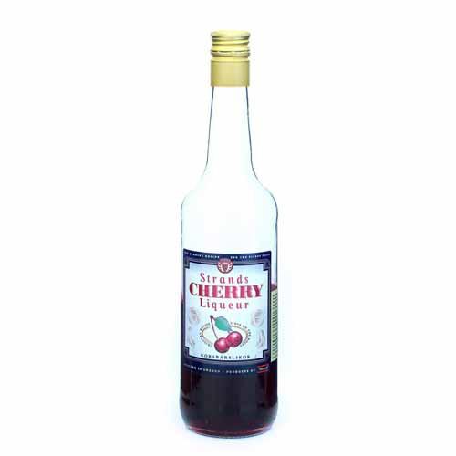 Cherry-Liqueur-0,5L