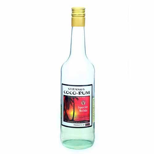 Coco-Rum-0,5L