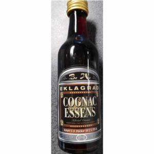 Cognac Eklagrad 50