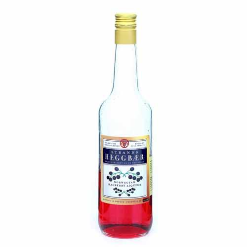 Hegberry-Liqueur-0,5L