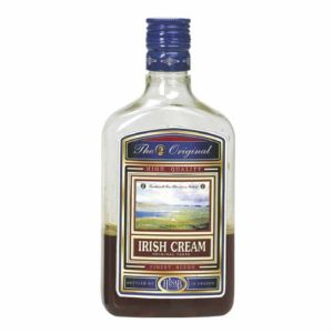 Irish-Cream-0,5-L