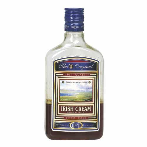 Irish-Cream-0,5-L