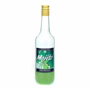 Mojito-0,5L