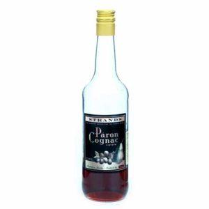 Päron-Cognac-Liqueur-0,5L