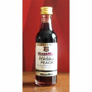винная-эссенция-персиковая