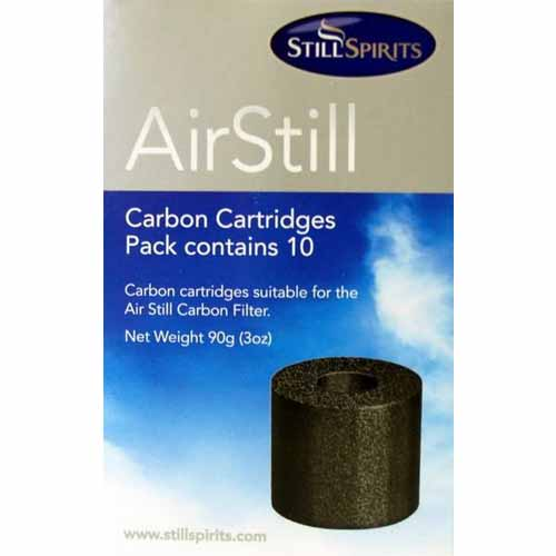 Air-Still-Carbon-Cartridge