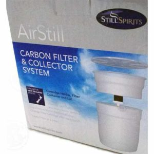 Air-Still-Filter-1,2L