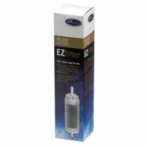 EZ-filter-1