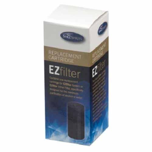 EZ-filter