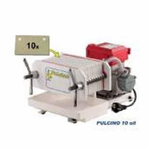 Pulcino-10