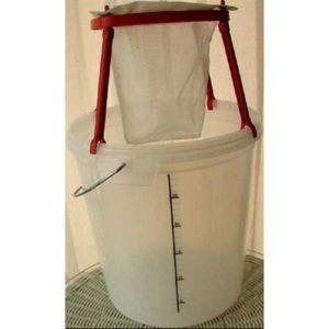 мешок-для-фильтрации-с-держателем